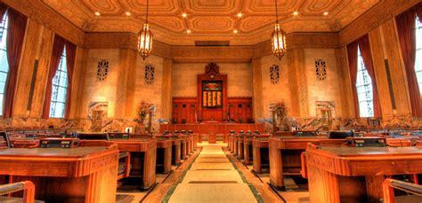 louisiana house of representatives louisiana house of representatives