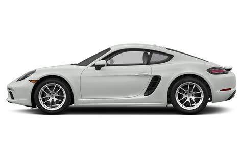 Preis Porsche Cayman by New 2018 Porsche 718 Cayman Price Photos Reviews