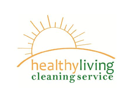 healthy living cleaning service home cleaning midtown