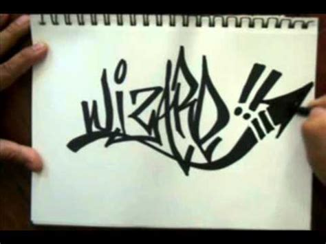 how to tag graffiti how to tag a graffiti name wizard