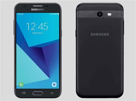 Hp Samsung Galaxy Android ulasan spesifikasi dan harga hp android samsung galaxy