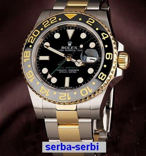 Jam Cantik Rolex foto jam tangan rolex terbaru jualan jam tangan wanita