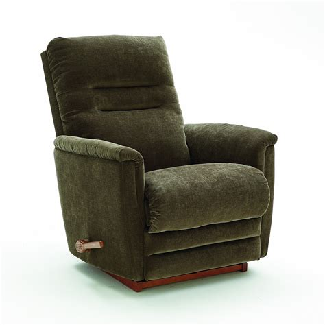 Recliners La by Recliners La Z Boy
