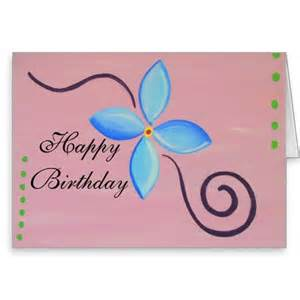 happy birthday card template 14 happy birthday card template publisher images happy
