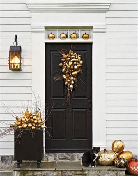 fall front door fall front door ideas for