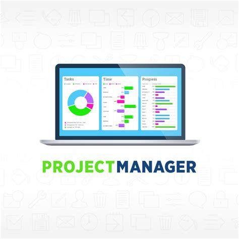 project management project management software best of 2018