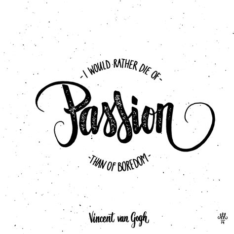 design is my passion quotes 5 design quotes by van gogh picasso samuel beckett and