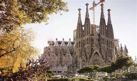 los mejores apartamentos  pasar  fin de semana en barcelona shbarcelona diario de