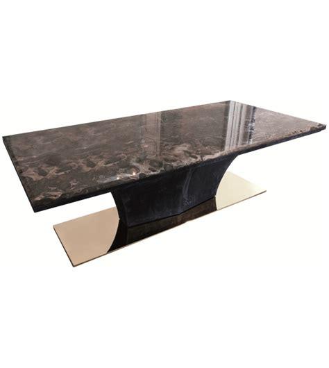 longhi tavoli tavoli milia shop