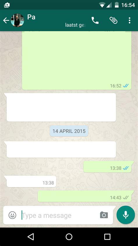 whatsapp chat wallpaper app pin related posts custom mario level 30 great full hd