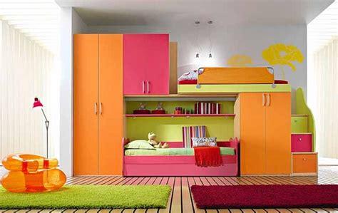 camas de dise o italiano muebles modulares para dormitorios infantiles dise o