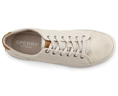Fossil Sport Wedges A17077 3a sperry s wahoo ltt heavy canvas sneaker great daily deals at australia s favourite