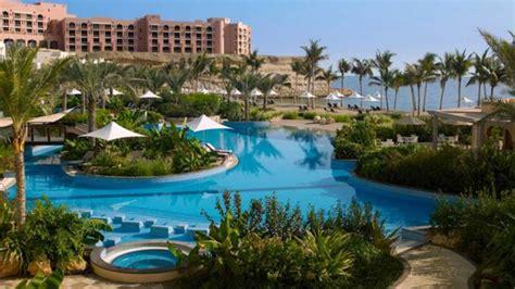 hurghada best hotels tauchen grand hotel hurghada divers hurghada