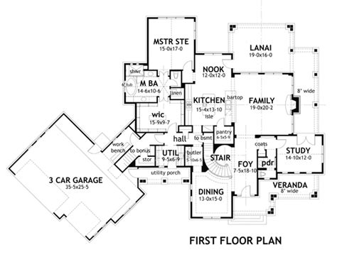 crystal house floor plans crystal falls 3151 3 bedrooms and 2 baths the house