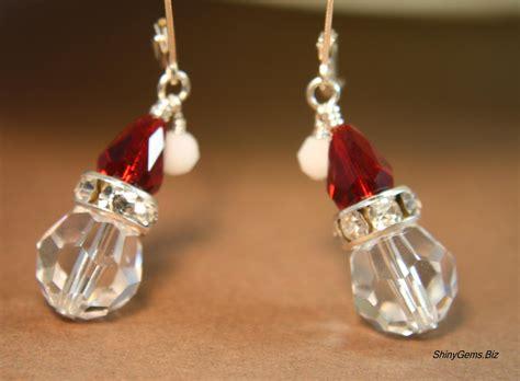 earring ideas jewelry best 25 earrings ideas on diy
