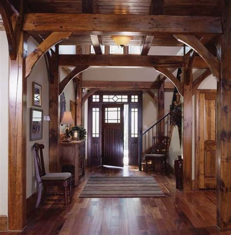 home interior frames 139 best interior photos of timber frames images on