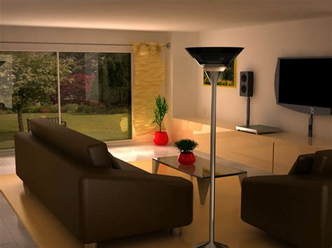 living room paint ideas 2013 living room paint ideas 2013 2017 2018 best cars reviews