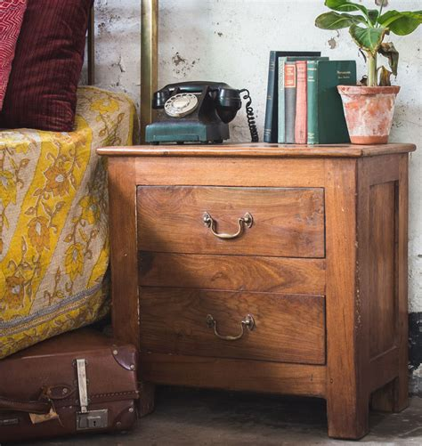 Colonial Furniture by Colonial Furniture And Interiors Scaramanga S Style Guide To Buying Getting The Look