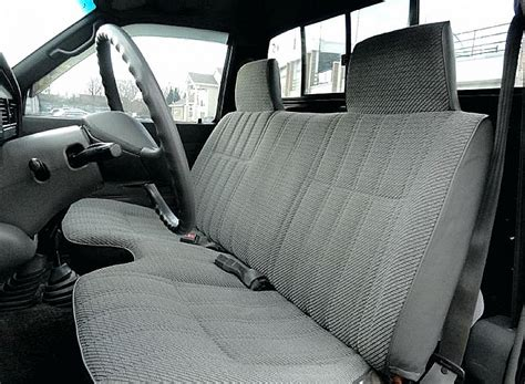 tacoma bench seat seat cover awesome toyota tacoma bench seat cove
