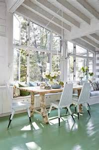 richardson s summer cottage rental