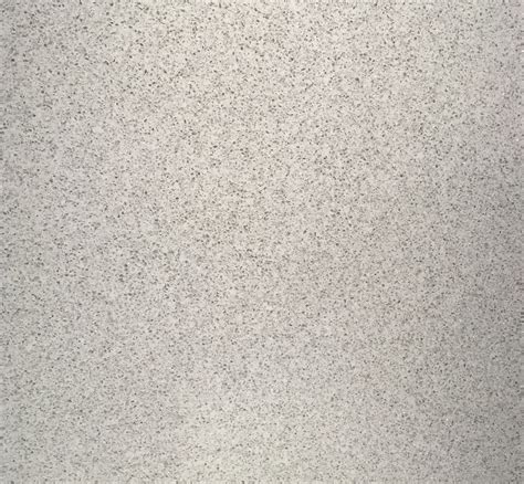 Moonstone Quartz Countertop by Moonstone Countertop Pictures To Pin On Pinsdaddy