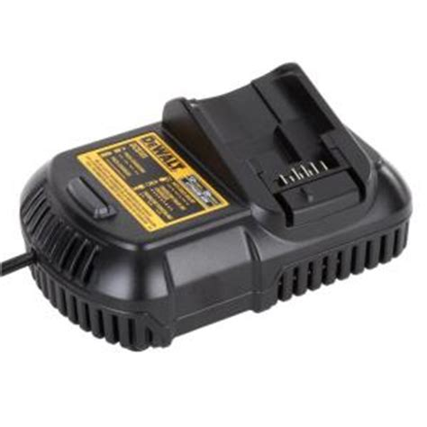dewalt charger repair djaja looking for how to repair a dewalt battery charger