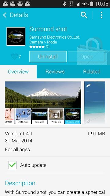 i am t apk s5 surround apk android forums at androidcentral