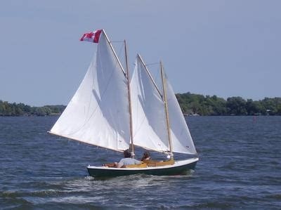 boat walk definition anyone know the design of this little schooner