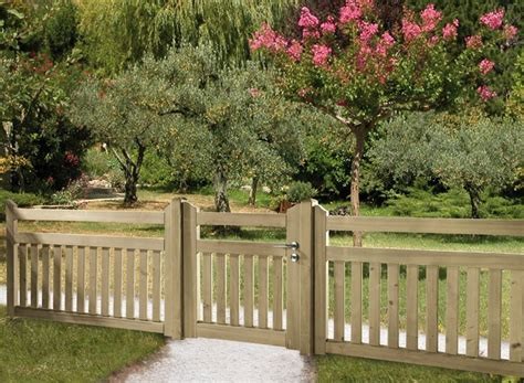25 best ideas about front yard fence on pinterest front yard fence ideas fencing and fence ideas