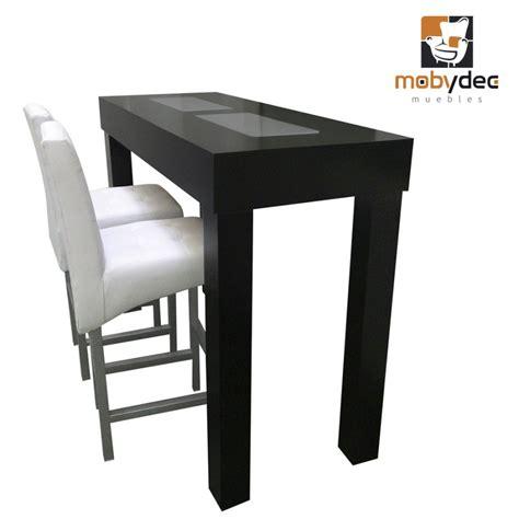 mesas para sillones muebles restauranteros sillones booths mesas periqueras