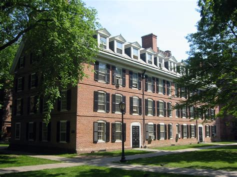 Samuel Mba Columbia Dartmouth College Linkedin Nyc by Association To Advance Collegiate Schools Of Business