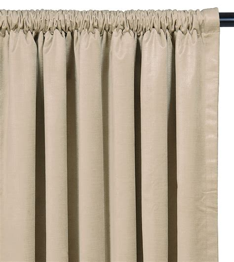 taupe curtain panels taupe curtains quotes