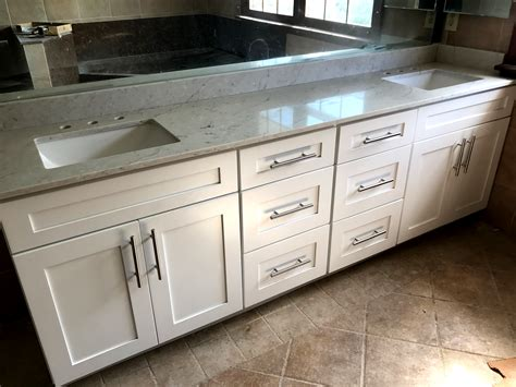 bathroom vanities fort lauderdale fl bathroom vanities ft lauderdale bathroom vanities fort