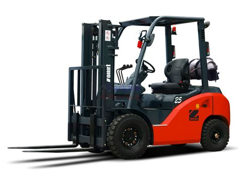 toyota 25 forklift specifications tailift owned by toyota z series pg25c 5000 lb pneumatic