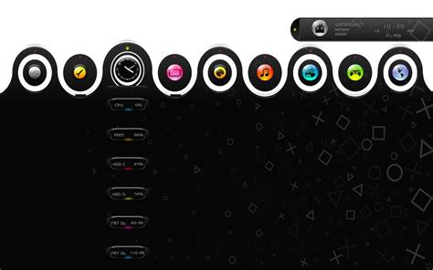 themes hd for ps3 ps3 themes wallpaper themes hd 4735 hd wallpaper site