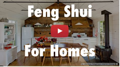 how feng shui can improve your home and your health feng shui houston will lestrange houston feng shui