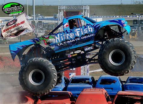 monster truck drag 43 best nhra drag racing images on pinterest