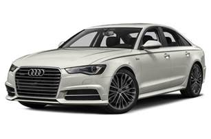 Price Audi A6 2016 Audi A6 Price Photos Reviews Features