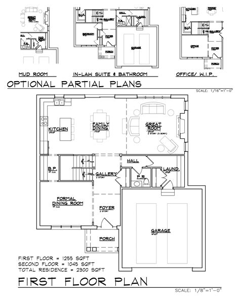 fairmont floor plan fairmont bk cornerstone