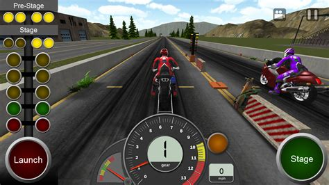 unduh game drag racing mod twisted dragbike racing v1 2 android para hile mod apk indir