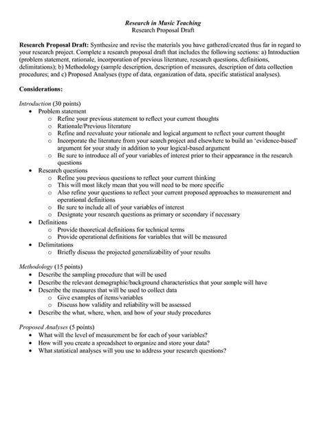 variables in research paper sle research paper with variables