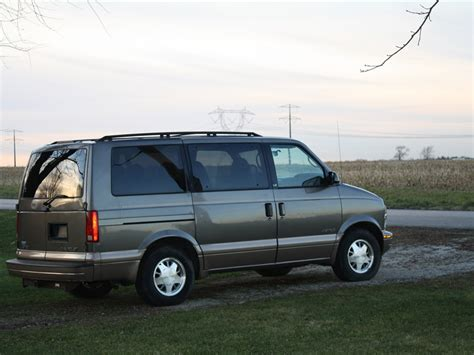 car maintenance manuals 1999 chevrolet astro on board diagnostic system 1999 chevrolet astro van for sale by owner in peotone il 60468