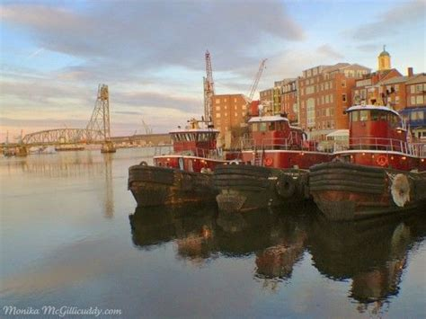 tug boat horn noise 218 best images about tugboats on pinterest