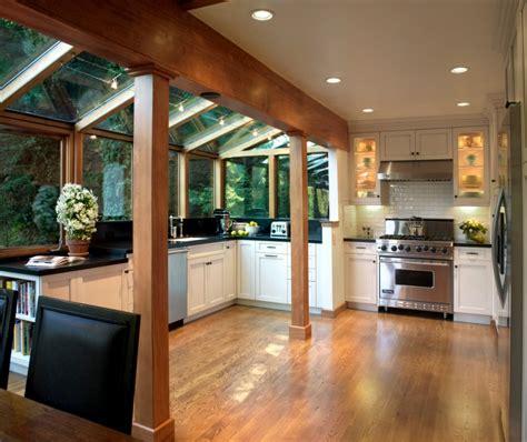 beautify  beloved kitchen  kitchen greenhouse