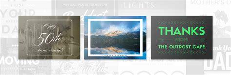 edit foto online image collections card design and card crea e cards e cartoline virtuali online gratis canva
