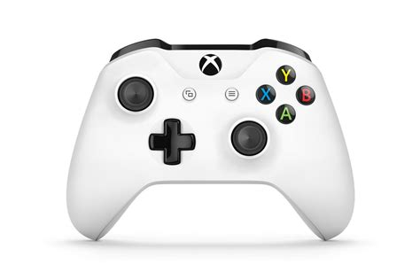 e3 2016 xbox one s hardware and controller images xbox news