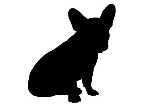 puppy silhouette silhouette search svg files stencils ideas and search