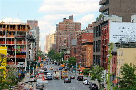 new york holiday appartments new york holiday apartment rentals american hwy