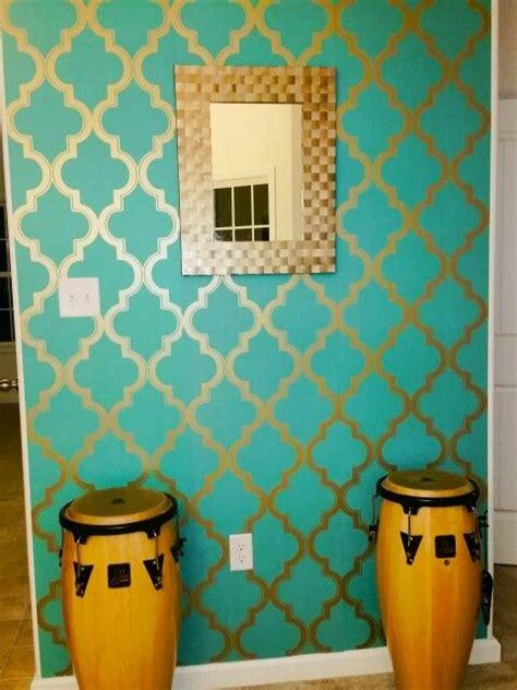 target wallpaper pinterest target wallpaper home decor pinterest wallpapers