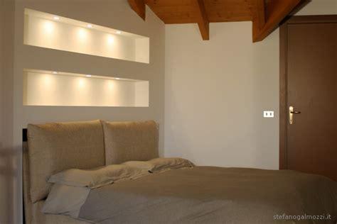 da letto in cartongesso parete in cartongesso da letto da letto in